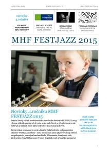 MHF_FJ_2015_1