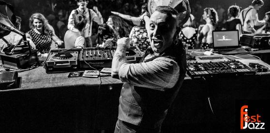 DJ_Mackie_Messer
